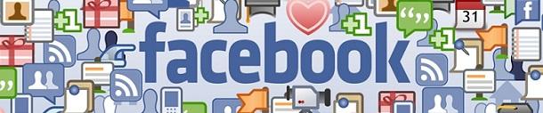 Facebook Fanpage Tipps