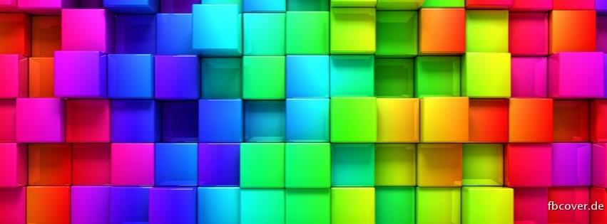 starke kontraste intensive farben facebook titelbild aus der kategorie colorful. Black Bedroom Furniture Sets. Home Design Ideas